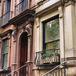 New-York-Brownstone-Homes-keyimage.jpg