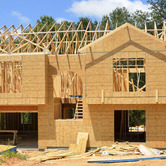 New-home-construction-slowdown-keyimage.jpg