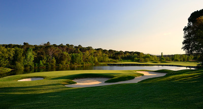 PGA-Catalunya-Resort---Stadium-Course---Hole-11.jpg