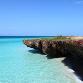 Picturesque-Cuba-keyimage.jpg