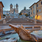 Rome-Spanish-Steps-keyimage.jpg