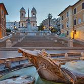 Rome-Spanish-Steps-keyimage.jpg
