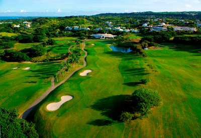 Royal-Westmoreland-development-Aerial-view-across-the-course.jpg