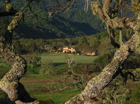 Santa-Lucia-Hacienda.jpg