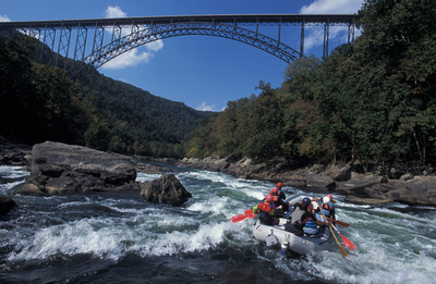 Spring-waters-run-wild-at-Adventures-On-the-Gorge.jpg