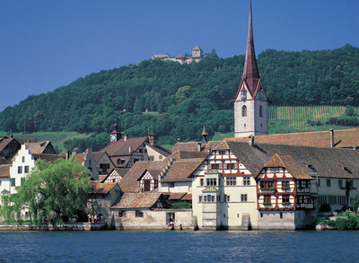 Stein-am-Rhein-is-as-close-as-you-can-get-to-picture-postcard.jpg