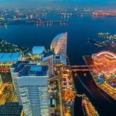 Yokohama-Bay-Japan-keyimage.jpg