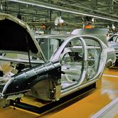 Automotive-plant-car-factory-keyimage.png