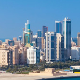 Bird-view-panorama-of-Manama-city-Bahrain-Skyline-keyimage.jpg
