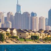 Dubai-Marina-keyimage.png