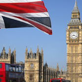 Houses-of-Parliament-and-Big-Ben-London-keyimage.png