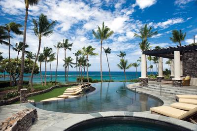 Kapalua-Maui.png