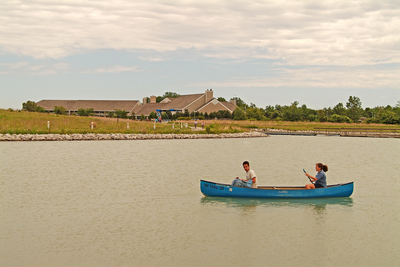 Kayaking-is-right-outside-your-door-at-Maumee-Bay-Lodge.png