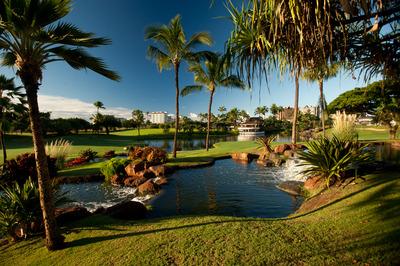 Ko-Olina-Golf-18th-hole.jpg