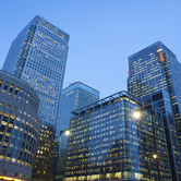 London-office-market-keyimage.png