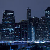 Manhattan-office-market-2015-keyimage.png
