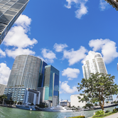 Miami-Condos-in-brickell-keyimage.png