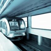 Modern-Subway-keyimage.png