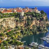 Monaco-2015-keyimage.jpg