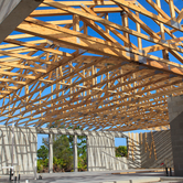 New-home-construction-roof-keyimage.png