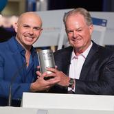 Pitbull-and-Manny-Medina-at-NASDAQ-market-close-at-Emerge-Americas-event-May-4-2015-keyimage.jpg