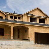 Residentual-Home-Construction-keyimage.jpg