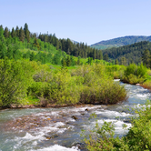 River-in-countryside-keyimage.png