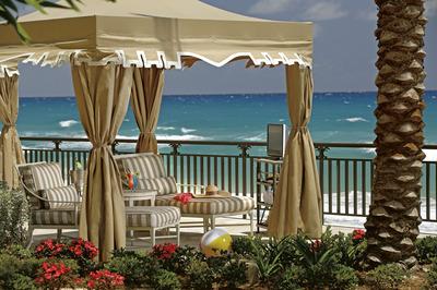 Sun-sand-and-surf-at-the-Eau-Palm-Beach--Resort.jpg