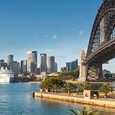 Sydney-Australia-bridge-keyimage.jpg