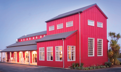 The-Boon-Fly-Cafe-at-the-Carneros-Inn.png