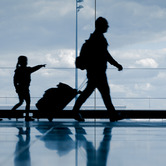 Travelers-in-airport-keyimage.jpg