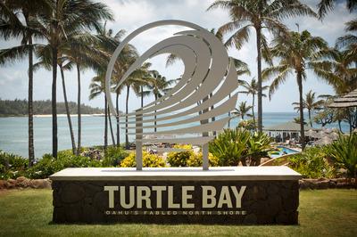 TurtleBayResort_LargeSign.jpg