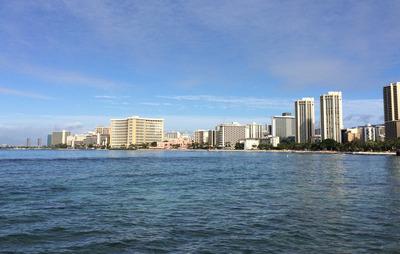 Waikiki-Skyline.jpg