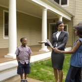 family-looking-for-a-new-home-keyimage.png