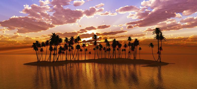 Hawaii's Best 'Neighbor Island' Resorts Revealed