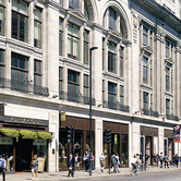 100-New-Oxford-Street-London-keyimage.jpg
