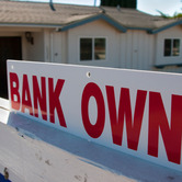 Bank-foreclosure-report-bank-owned-sign-keyimage.jpg