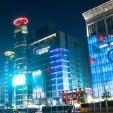 Dongdaemun-shopping-Seoul-South-Korea-keyimage.jpg