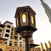 Dubai-Mall-keyimage.jpg