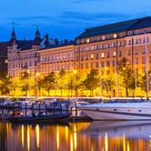 Helsinki-Finland-keyimage.jpg