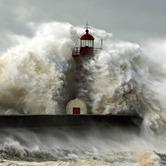 Hurricane-storm-surge-keyimage.jpg