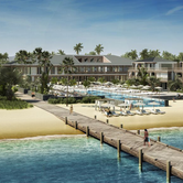 Itz-ana-Resort-Residences-Rendering-Belize-keyimage.png
