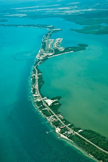 Itzana-Resort-Residences-Belize.png