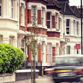 London-Housing-keyimage.jpg