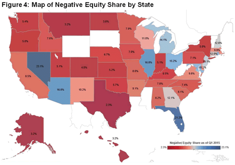 Map-of-negative-equity-share-q1-2015.png
