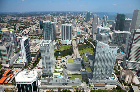 Miami-Brickell-City-Centre---Overall-Aerial.jpg