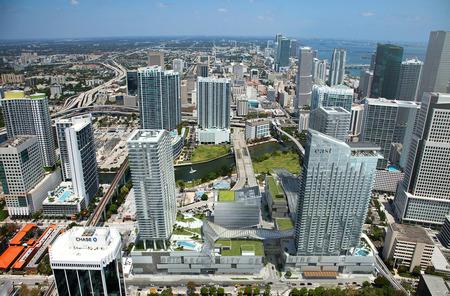 Miami-Brickell-City-Centre---Overall-Aerial.jpg