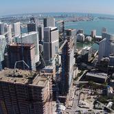 Miami-Commercial-Market-Aerial-keyimage.jpg