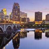 Minneapolis-skyline-keyimage.jpg