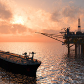 Oil-Rig-in-ocean-keyimage.jpg